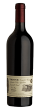 2009 Red Wine